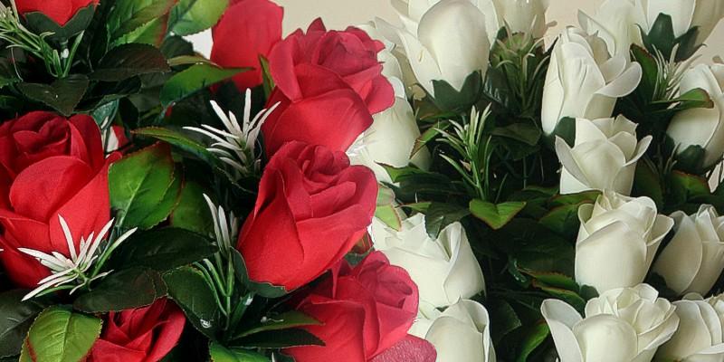 roze-bukiet-2
